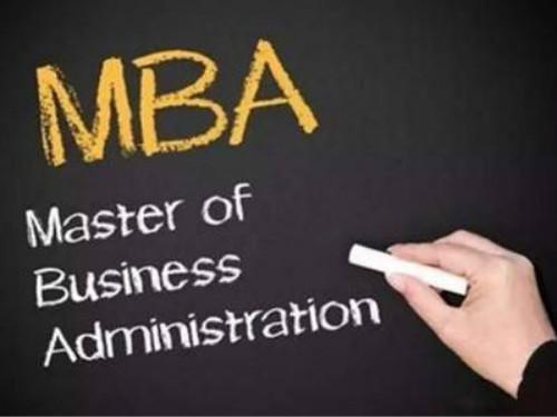 英国留学MBA已不再热门? 老司机说给你听