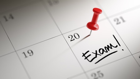 ACT考试规律揭秘 让你考试拿高分