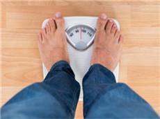 【每日晨读】经济学人GRE双语阅读 美国作家新书探讨肥胖问题