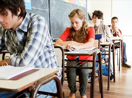 SAT高分优势不再,申请美国TOP30大学靠什么?