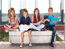 GRE写作备考必练3大技能 这些绝招助你冲刺高分