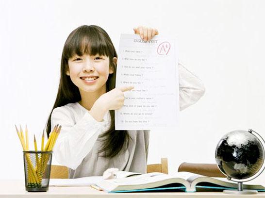 SAT(Barrons)巴朗3500基础词汇(List 32)