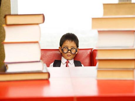 SAT数学练习题 含详细答案解析(1)
