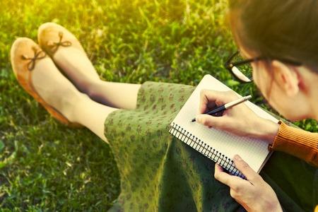 托福独立写作如何获得高分作文?10个考试细节必须掌握