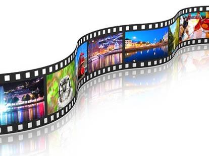 出国留学想下载电影 你知道有啥后果么?