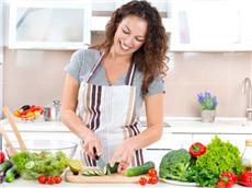 【每日晨读】经济学人GRE双语阅读 探讨生活与烹饪的独特关系