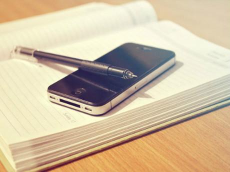 SAT考试词汇:物流词汇部分精选(6)