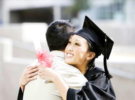 普高/国际高中/美高,哪一个申请美国名校最有优势?