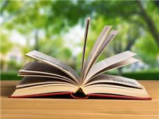 逐条解读GRE写作6大评分标准 告诉你如何写出6分完美作文
