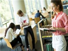 GMAT北京考场考后经验总结 8点小心得送给即将考G的你