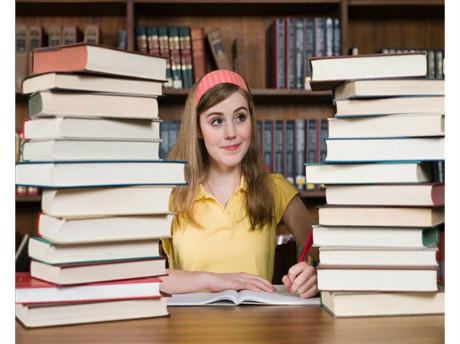 揭秘SAT阅读必备的思维模式