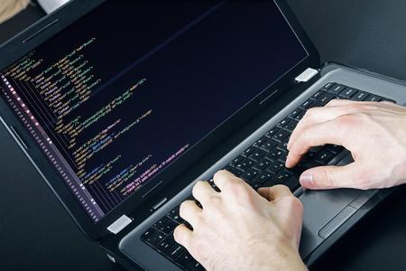 2018计算机专业TOP5学校盘点 超全面的申请要求解读