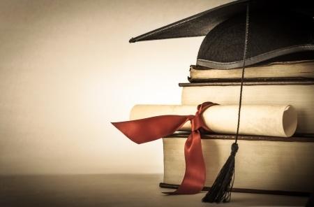 终于在日本拿到了毕业证 却不被国内承认怎么办?