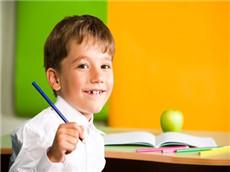 2017GRE备考新手必看5个错误误区 别让这些低级问题影响学习效率