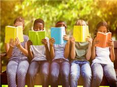 GRE阅读整体提速经验分享 全题型都有告诉解题实用技巧