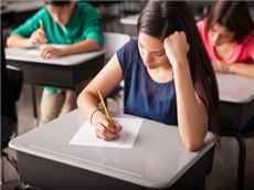 2017GRE作文考试内容简介 算分方式评分标准新手必看