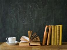 GMAT写作备考规划详情分享 最全面的AWA学习指南汇总
