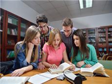 GMAT入门考生如何应对写作备考?这两个起始步骤不能遗漏