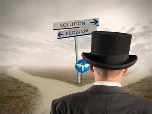 海外留学迷路了怎么办? 学会了这些问路表达就不怕了