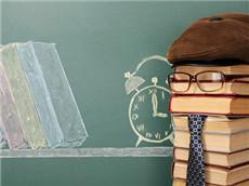 GRE填空备考需要做多少练习?这些学习方法比埋头做题更有效