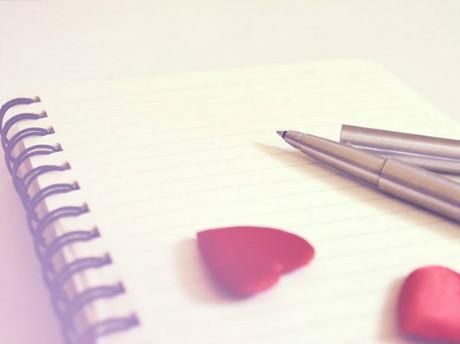 SAT语法:同义词词汇总结(六)