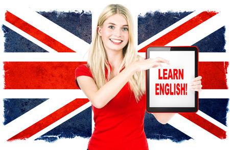 英语学习秘籍 这样学英语才能秒杀各种留学考试