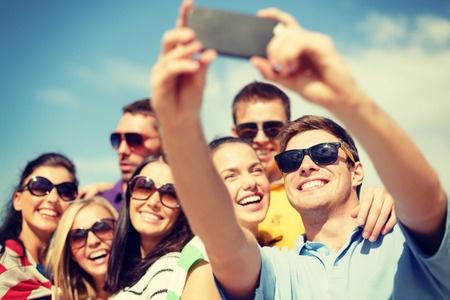 留学生活如是说 我们有什么权利揶揄他们过得精彩或不堪