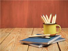 如何提升GRE作文质量和原创性?4条写作提分建议专家分享