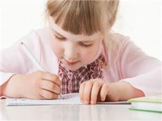 GRE写作列提纲技巧如何训练?名师指点最实用培训方法