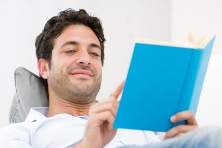 学术大咖经验分享 如何查找、整理、阅读外文文献?