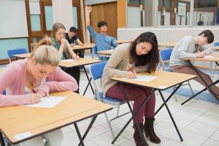 留学考试备考指南 距离八月北美SAT考试还有一周