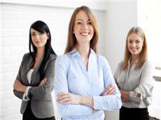 【每日晨读】经济学人GRE双语阅读 现代女性的职场地位探讨