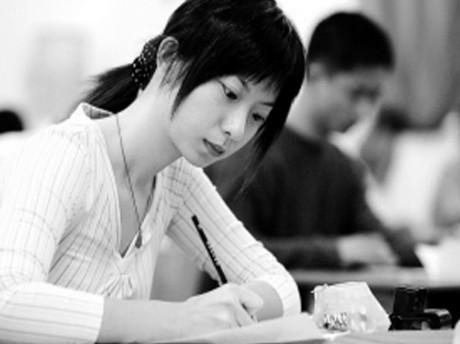 SAT阅读中最爱错的词汇题到底咋整?