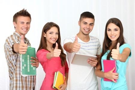 普林斯顿大学如何践行多样性?允许学生选择多个性别