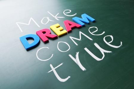 美国最受欢迎的商科院校 你的dream school在榜单里么?