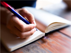 GMAT考试临时有事如何退考?以下方法帮助你挽回报名费减少损失