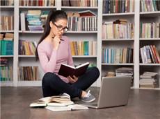 出国留学读商科GMAT/托福考试顺序分析 先考后考安排要因人而异