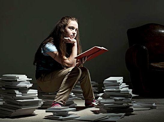 SAT语法考试要点解析(1)