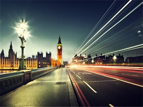 留学生活须知 海外留学交通常识普及之英国篇
