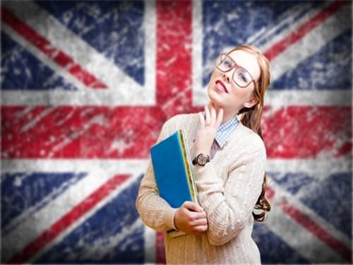 留学生活如是说 留学英国决策全过程实录