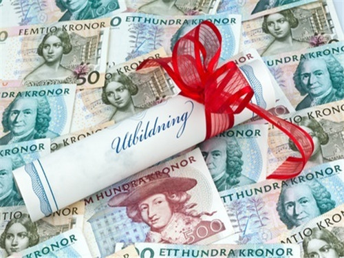 澳洲留学各种费用大盘点 更多省钱秘笈分享