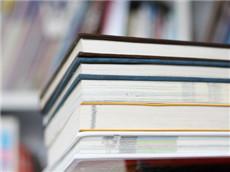 GRE词汇书挑选方法须知 3本词汇书多源记忆才是最佳方案
