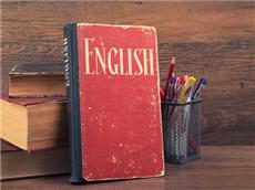 GRE备考如何搞定专用词汇学术名词?除了硬背还有这些应对方法