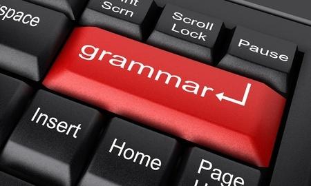 史上最全高中英语语法汇总 英语学习必备