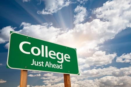 全美住宿条件最好的大学排行榜 睡的好才有精神学习哦