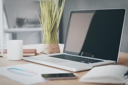 BI权威调查报告 科技公司在招聘时最注重哪些方面?