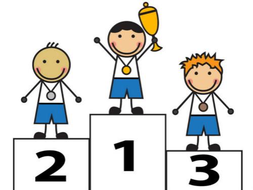 美国公立常春藤院校排名 附院校学费及位置