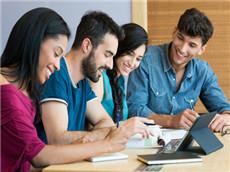 从解题策略到错题总结 这4个GMAT备考最佳技巧高分考生都在用