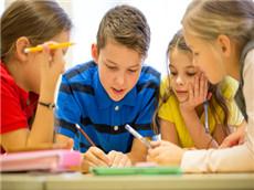 如何正确应对GRE考试中的加试部分?端正心态避免侥幸心理才是关键