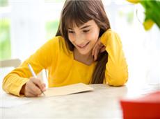 GMAT写作请重视拼写问题 不要让一时手误毁了你的高分作文